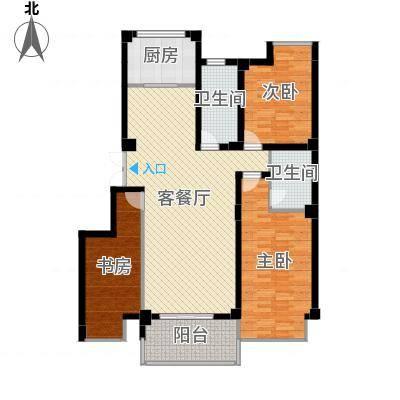 杭州_九堡明珠公寓_2016-04-14-1346