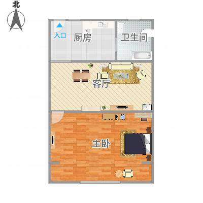 上海_上焊大楼_2016-04-09-1924