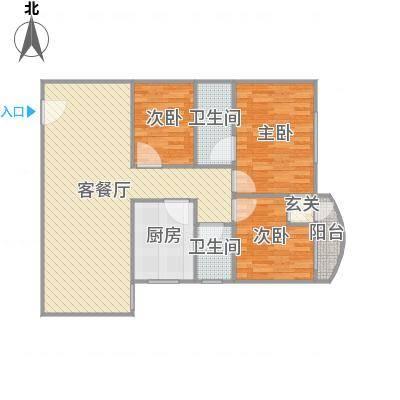 佛山_交警宿舍_2016-04-14-1507