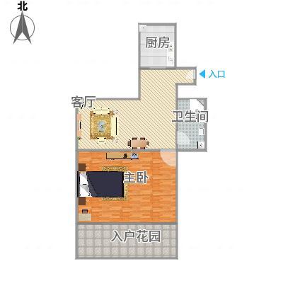 上海_鹏程苑_2016-04-14-1537