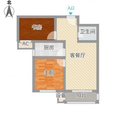 唐山_华北家园_2016-04-14-0909