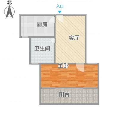 上海_荣和怡景园_2016-04-14-1805