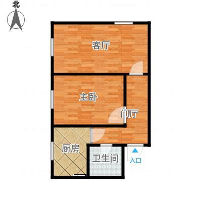 北京_三里河三区_2016-04-12-1347-副本
