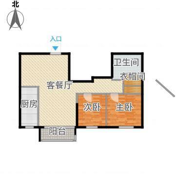 北京_航天城小区_2016-04-14-1739