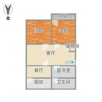 济南_汇东星座_2016-04-14-1757