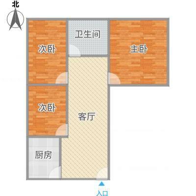 佛山_海棠村 53座 0501_2016-04-14-1824