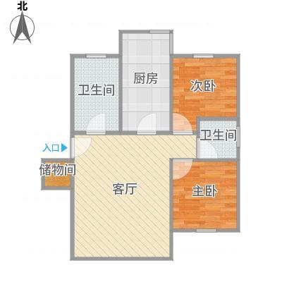 上海_双秀家园_2016-04-14-2141