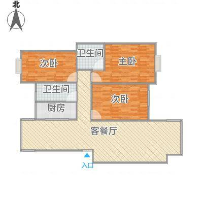 东江明珠_2016-04-12-0859