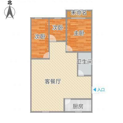 济南_盖佳花园_2016-04-15-0901
