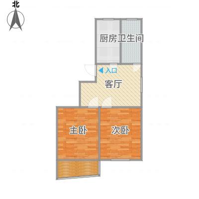 上海_联勤小区_2016-03-10-1600
