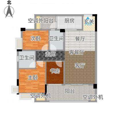 广东_碧桂园_2015-08-18-1918