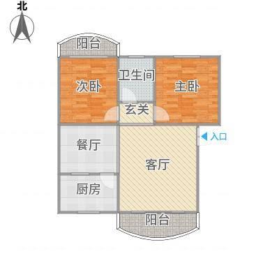 厦门_龙福花园_2016-04-15-0905