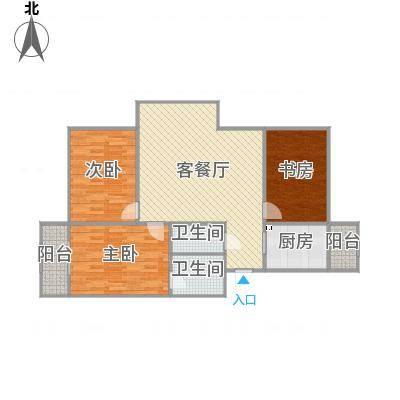天津_恋日风景_2016-03-03-1313-副本