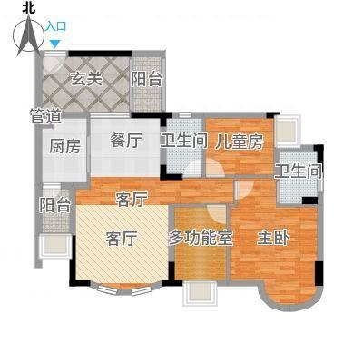 东莞_时富阳光花房_2016-04-12-0131