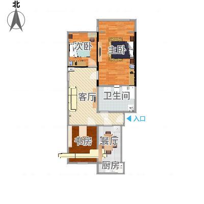 大连_老年公寓_2016-04-15-1506