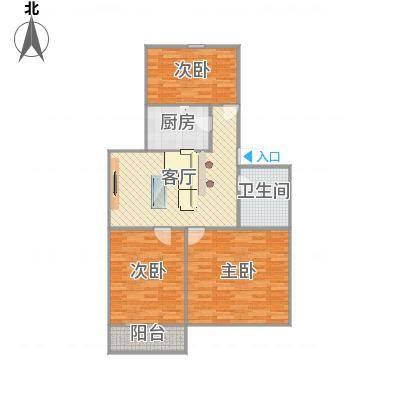 郑州_开元小区_2016-04-15-1003