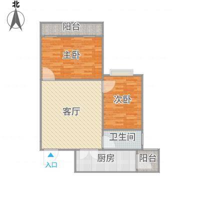 重庆_渝能国际_2016-04-15-1853