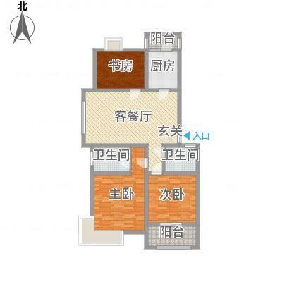 新余_渝水印象_2016-04-15-2242