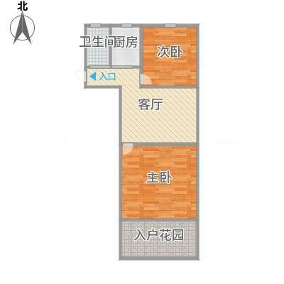 上海_园南一村_2016-04-16-1109