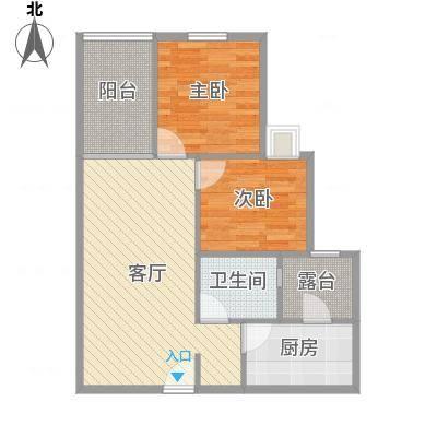 重庆_美丽阳光家园