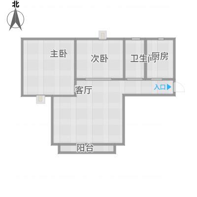 上海_大众春盛苑_2016-04-16-1437