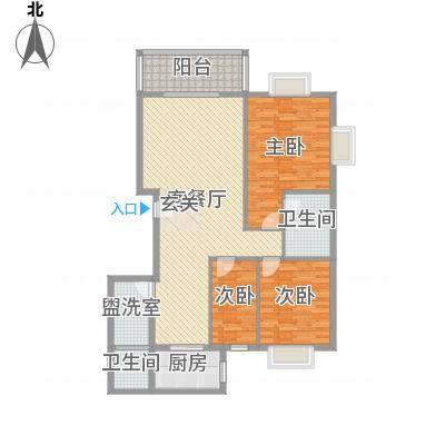 运城_新新家园_2016-04-16-1519