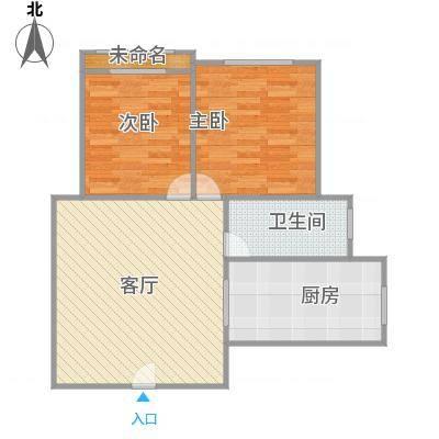 上海_龙柏四村_2016-04-16-1539