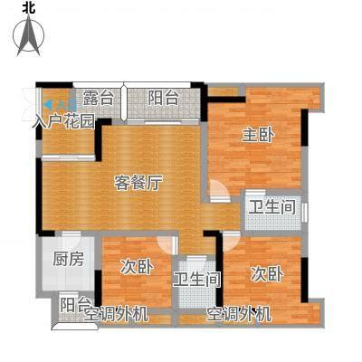重庆_忆诚・城市铭人5号楼B2_2016-04-16-0924