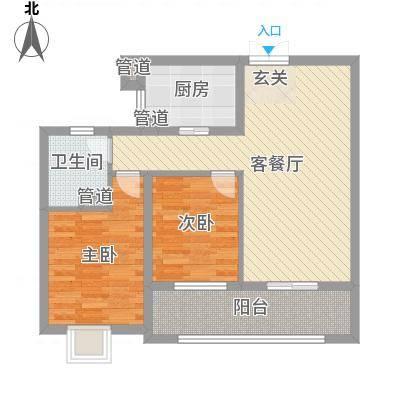 上海_新湖青蓝国际_2016-04-16-1709
