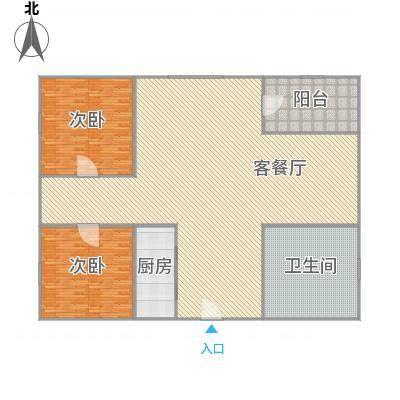佛山_盈翠园_2016-04-16-1856