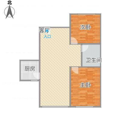 沈阳_宏发长岛_2016-04-16-2020