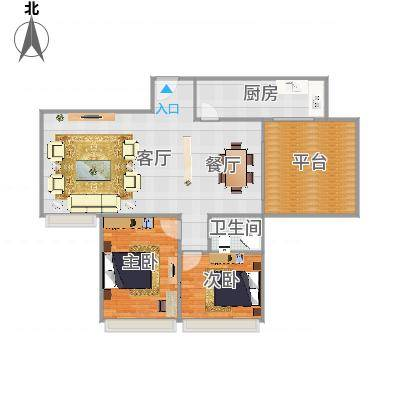 广州_金海花园_2016-03-06-1139