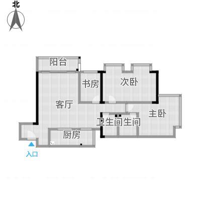 重庆_巴渝佳梦_2016-04-13-0905