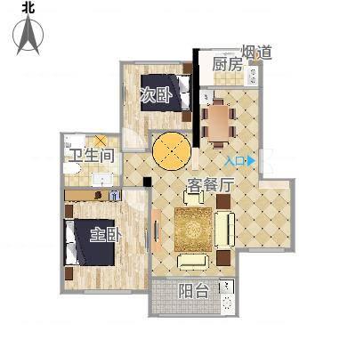 台州_人才公寓_2016-01-17-1202-副本-副本-副本