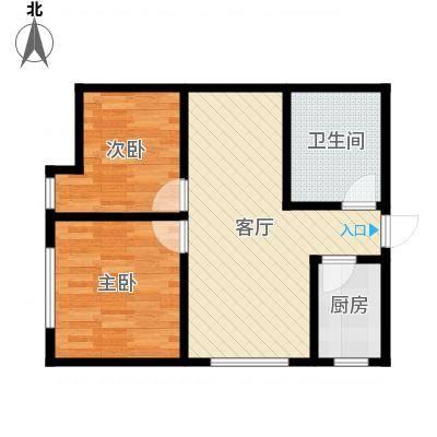 响塘德苑3-2911