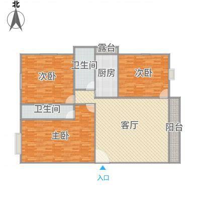 佛山_水运楼_2016-04-17-1037