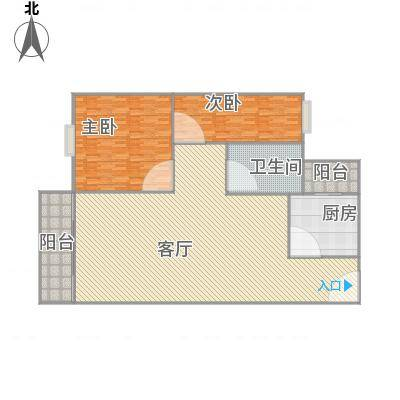 佛山_银景苑_2016-04-17-1142
