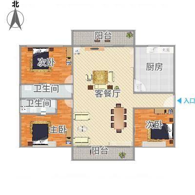 上海_梅川四街坊_2016-04-17-0909