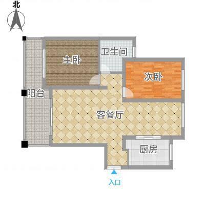 苏州_忠仙华庭5-1705_2016-04-16-1039