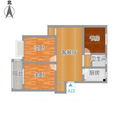 南京_百水芊城_2016-04-16-1420