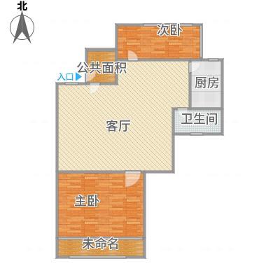 上海_安龙小区_2016-04-17-1546
