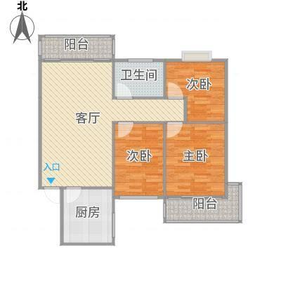 南京_双和园_2016-04-17-1647