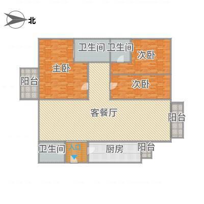 中山_颐和山庄_2016-04-17-1729