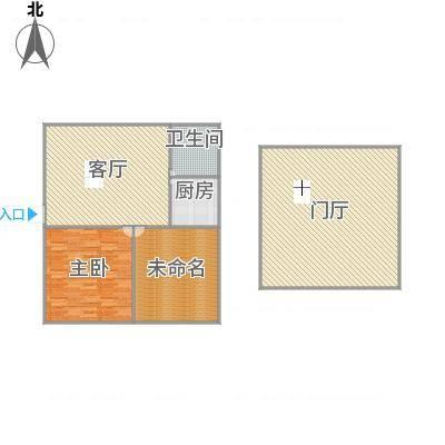 上海_纳米魔幻城_2016-04-17-1856