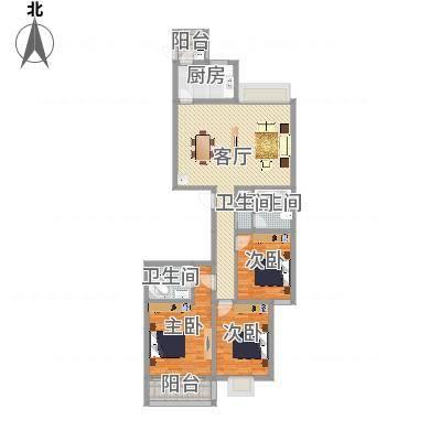 太原_龙源小区_2016-04-17-1834