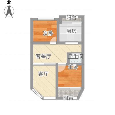 上海_华东化工大楼_2016-04-17-1939