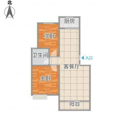 徐州_苏商御景湾_2016-04-10-1656