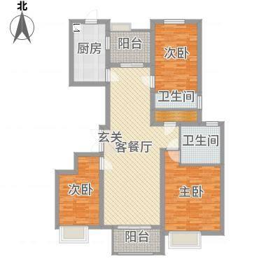 安阳_万达_2016-04-18-0908