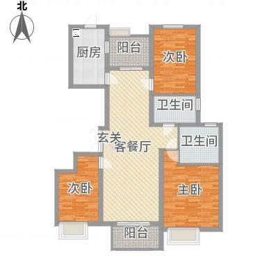 安阳_安阳万达广场_2016-04-18-0907