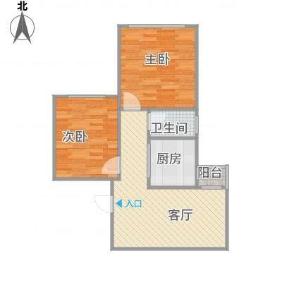 济南_三箭瑞福苑_2016-04-18-0910